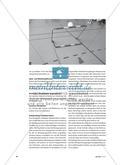 Hürdenlauf in der Halle - Vom rhythmischen Sprinten zum Hürdenlauf Preview 7