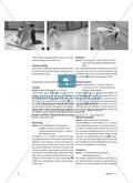 Ein Kampfzirkel - Das etwas andere Zirkeltraining Preview 3
