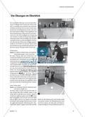 Fußballtechniken üben - Vermittlung von Individualtechniken beim Fußball Preview 2