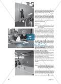 Fußballtechniken üben - Vermittlung von Individualtechniken beim Fußball Preview 3