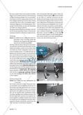 Fußballtechniken üben - Vermittlung von Individualtechniken beim Fußball Preview 4