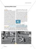 Power mit Wilden Spielen - Mit viel Schwung die Sportstunde beginnen und beenden Preview 2
