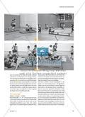 Power mit Wilden Spielen - Mit viel Schwung die Sportstunde beginnen und beenden Preview 4