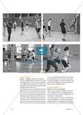 Power mit Wilden Spielen - Mit viel Schwung die Sportstunde beginnen und beenden Preview 5