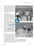Power mit Wilden Spielen - Mit viel Schwung die Sportstunde beginnen und beenden Preview 6
