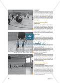 Kin-Ball - Das Spiel mit dem übergroßen Ball Preview 5