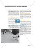 Kin-Ball - Das Spiel mit dem übergroßen Ball Preview 7