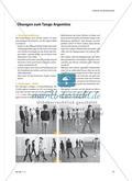Tango Argentino - Tango tanzen ist eine Reise, die es in sich hat Preview 2