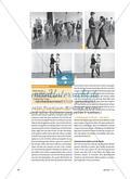Tango Argentino - Tango tanzen ist eine Reise, die es in sich hat Preview 3