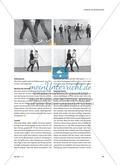 Tango Argentino - Tango tanzen ist eine Reise, die es in sich hat Preview 4