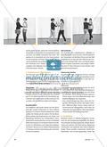 Tango Argentino - Tango tanzen ist eine Reise, die es in sich hat Preview 5