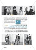 Tango Argentino - Tango tanzen ist eine Reise, die es in sich hat Preview 6