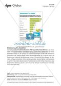 Infografik: Bezahlen im Netz Preview 1
