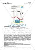 Infografik: Landtagswahlen in Bayern Preview 1