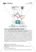 Infografik: Landtagswahlen in Hessen Preview 1