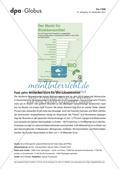 Infografik: Der Markt für Biolebensmittel Preview 1