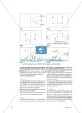 Floorball für Fortgeschrittene - Spielformen zu Technik und Taktik Preview 3