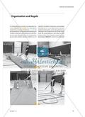 Minigolf-Olympiade - Ein olympischer Kombinationswettkampf für Minigolfer Preview 2