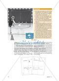 Minigolf-Olympiade - Ein olympischer Kombinationswettkampf für Minigolfer Preview 3