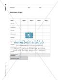 Minigolf-Olympiade - Ein olympischer Kombinationswettkampf für Minigolfer Preview 4