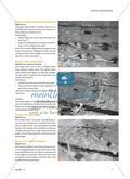 Kraulschwimmen lernen - Von der Rückenlage über die Seitlage in die Bauchlage Preview 4