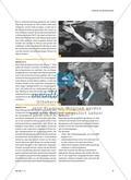Kraulschwimmen lernen - Von der Rückenlage über die Seitlage in die Bauchlage Preview 6