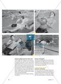 Schwimmen und Retten - Durch vielseitiges Schwimmen zum Rettungsschwimmen Preview 5