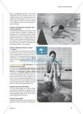 Schwimmen und Retten - Durch vielseitiges Schwimmen zum Rettungsschwimmen Preview 6