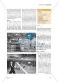 Burner Matterhorn - Ein kleines Ballspiel mit großem Spaßfaktor Preview 2