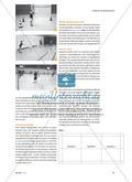 Badminton - Ein Potpourri aus Spiel- und Übungsformen Preview 4