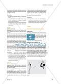 Korbwurfspiele und -übungen - Mit Spaß erfolgreich Körbe erzielen Preview 4