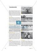 Kanupolo - Von Ballspielen im Kajak zum herausfordernden Sportspiel Preview 3