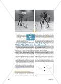Spielend leicht ins Rollen kommen - Einführung in das Sportspiel Inline-Skaterhockey Preview 3