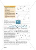 Spielend leicht ins Rollen kommen - Einführung in das Sportspiel Inline-Skaterhockey Preview 6