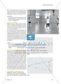 Mehr Bewegung im Volleyball - Übungssammlung für viele erfolgreiche Ballberührungen Preview 4