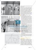 Mehr Bewegung im Volleyball - Übungssammlung für viele erfolgreiche Ballberührungen Preview 5