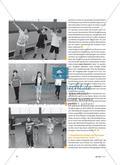 Zumba® - Ein Tanz- und Fitnessprogramm mit Spaßfaktor! Preview 3