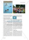 Triathlonwettkampf - Ein Ausdauersportfest für die Grundschule Preview 4