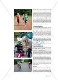 Triathlonwettkampf - Ein Ausdauersportfest für die Grundschule Preview 5