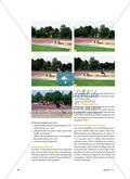 Einfach weit springen - Von der Rhythmusfähigkeit zum Weitsprung Preview 7