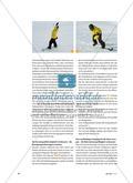 Snowboardwoche - Mehrperspektivische Anfängerschulung im Schnee Preview 3