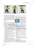 Snowboardwoche - Mehrperspektivische Anfängerschulung im Schnee Preview 4