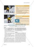 Snowboardwoche - Mehrperspektivische Anfängerschulung im Schnee Preview 6