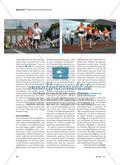 Laufevents für Schulen - Marathon gemeinsam laufen Preview 3