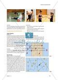 Kampf – Spiel – Spaß: Spielerische Kämpfe für den Sportunterricht Preview 4