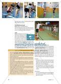 Kampf – Spiel – Spaß: Spielerische Kämpfe für den Sportunterricht Preview 5