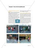 Spielkonsolen im Sportunterricht - Mehrwert oder reine Spielerei? Preview 3