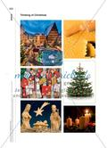 Christmas mails from partner schools Preview 4