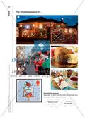 Christmas mails from partner schools Preview 5