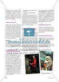 Guy Fawkes and the Gunpowder Plot - Einen englischen Feiertag und seine Hintergründe kennenlernen Preview 3